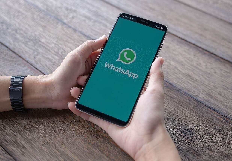Aplicație pentru mesagerie text și voce